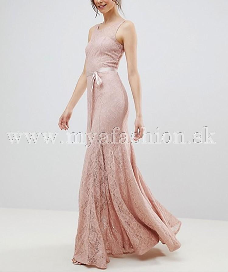fe163082b12c dámske čipkované spoločenské šaty