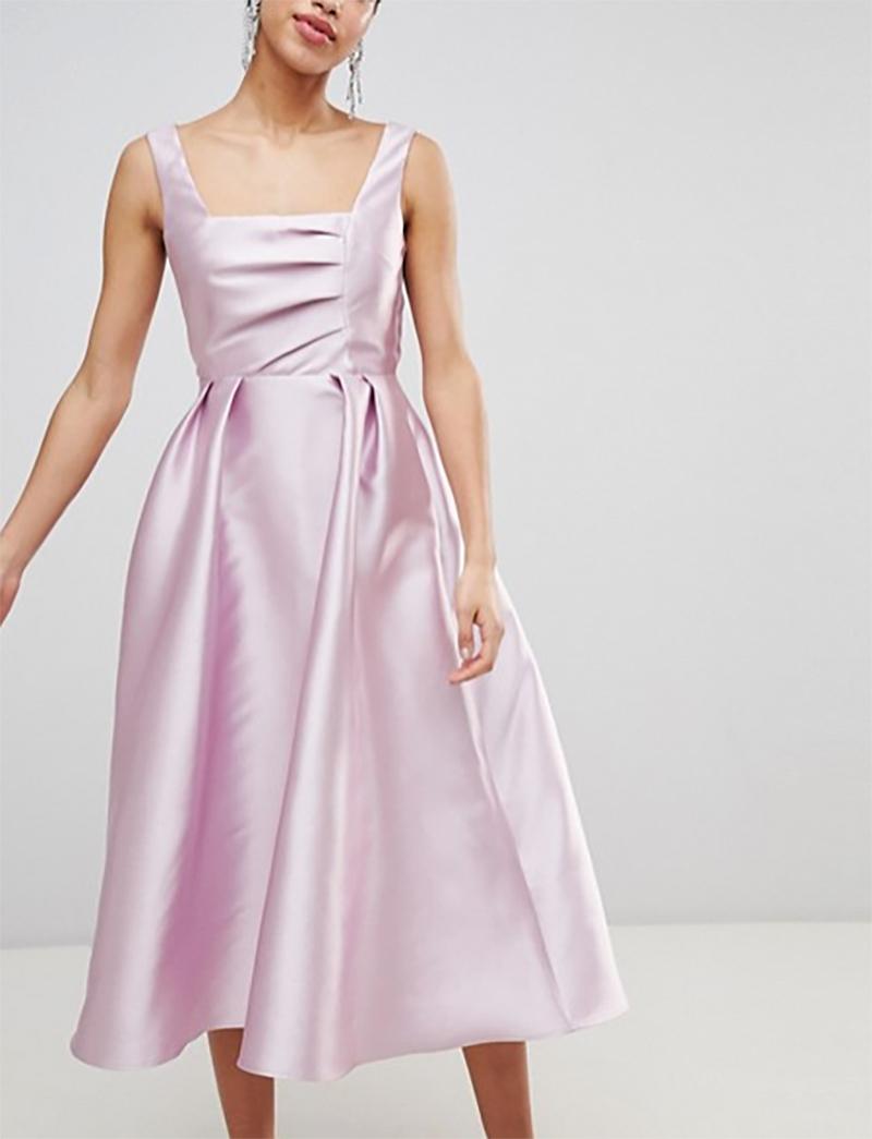 9ca10d2df650 dievčenské spoločenské princesovské šaty