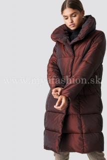 1dc924845 Dámske kabáty, dámske bundy | MYAFASHION
