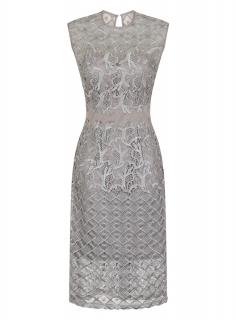 42041b5b1f21 dámske exkluzívne tubové šaty