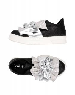 dfd736a1d dámske dizajnové topánky s ozdobou