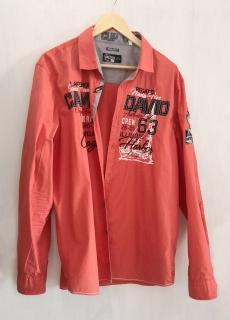 7fd2167d0f Najobľúbenejšie oblečenie v eshope Mya Fashion