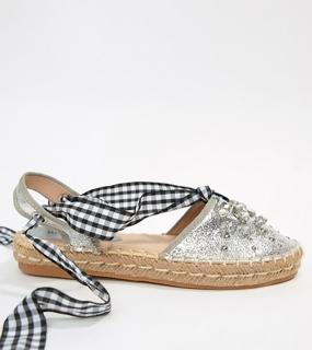 2c8b7191e368 dámske kamienkové pohodlné letné topánky